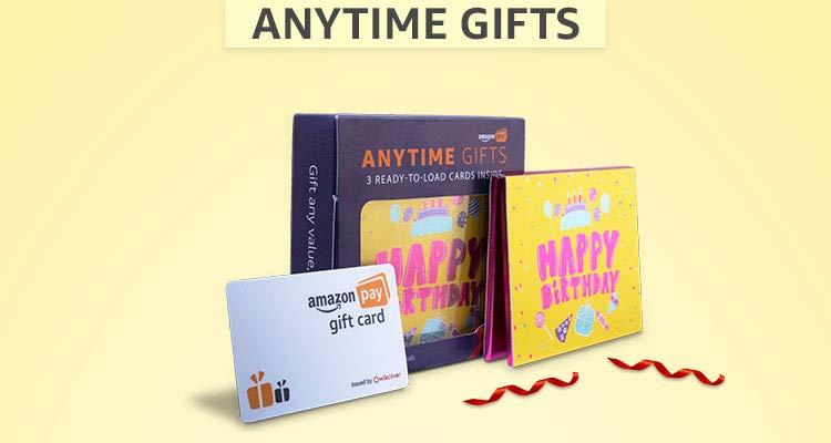 Rakhi gift cards