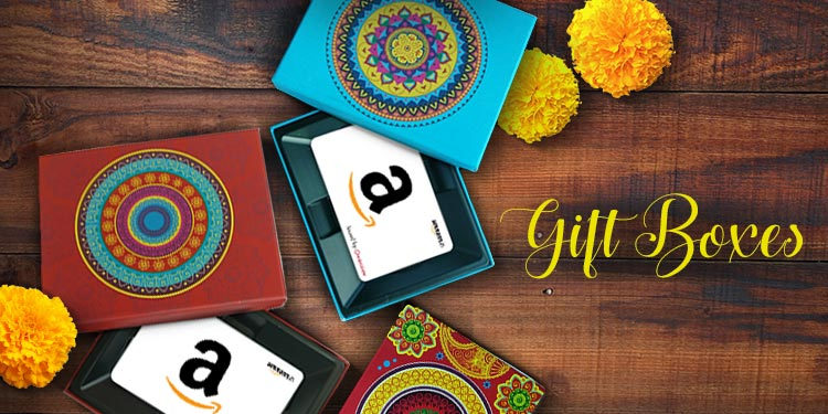 amazon in gift cards wedding store gift cards