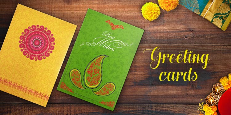 Wedding Gift Card Amazon : ... Online : Buy Gift Vouchers & E Gift Cards Online in India - Amazon.in
