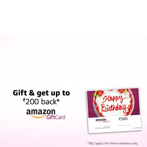 Amazon puri sharma books gift and get up to rs200 back fandeluxe Image collections