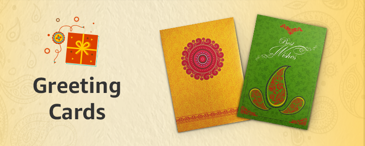 Raksha bandhan gift cards vouchers buy gift vouchers cards for 1 24 of 233 results for gift cards for occasions raksha bandhan m4hsunfo