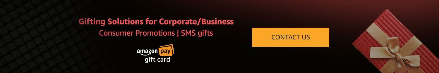 Amazon Sms Activation Gift Cards
