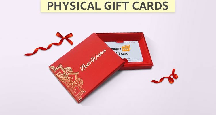 gift cards vouchers online buy gift vouchers e gift cards