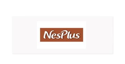 Nesplus
