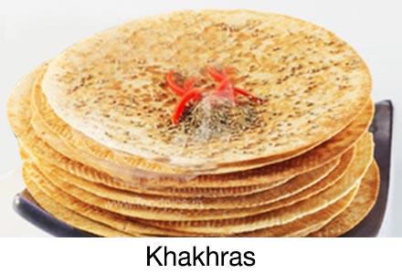 Khakhras