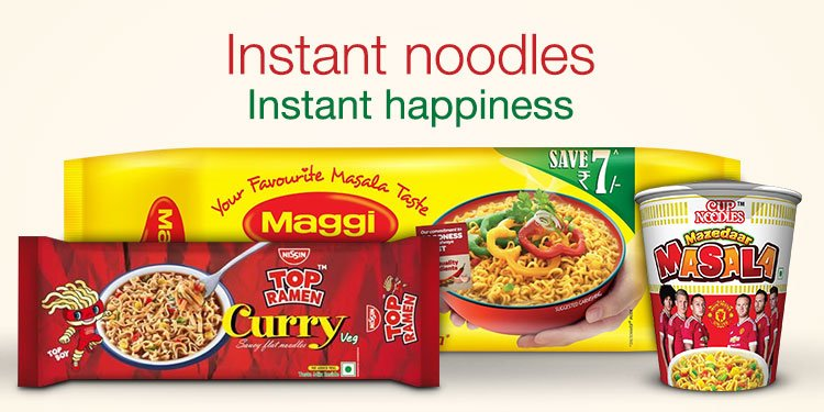 Instant-noodles-Instant-happiness