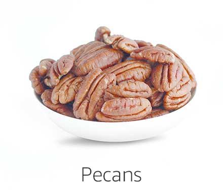 Pecans