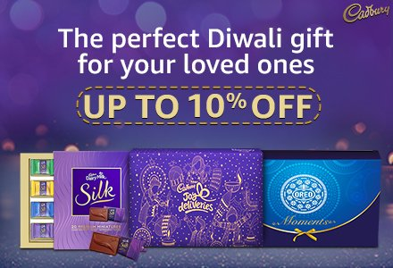 Gifts Store Buy Gifts Online At Best Prices In India Browse List