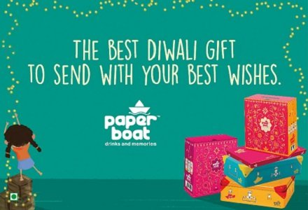Amazonin Amazon Pay Offer On Diwali Hampers Grocery Gourmet Foods - Deepavali special at the green furniture offers valid while stocks