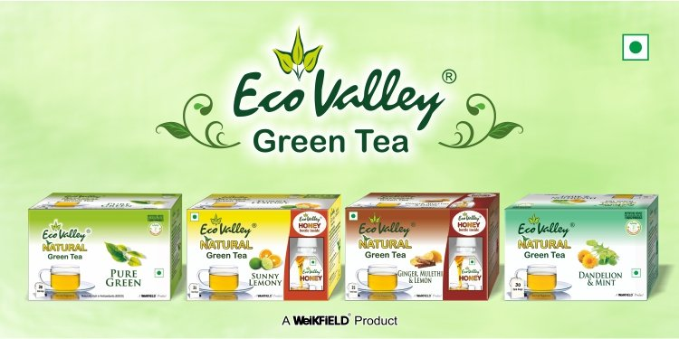 Eco Valley