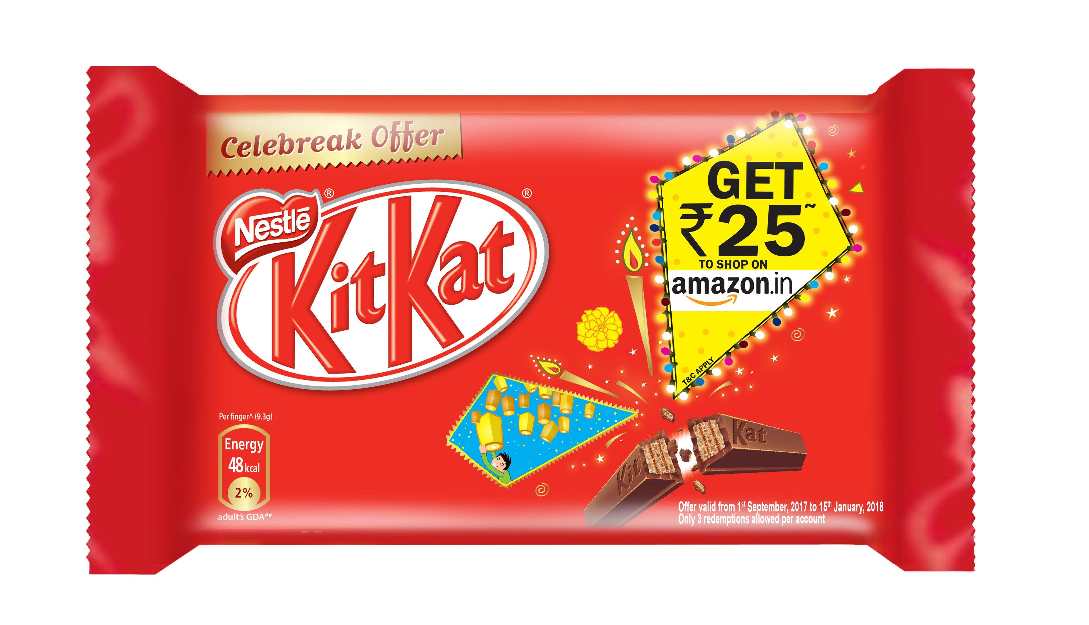 KitKat2