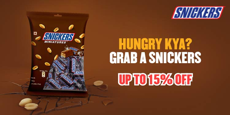Chocolates & Sweets Store: Buy Chocolates & Sweets online at
