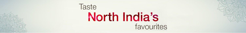 Regional-North