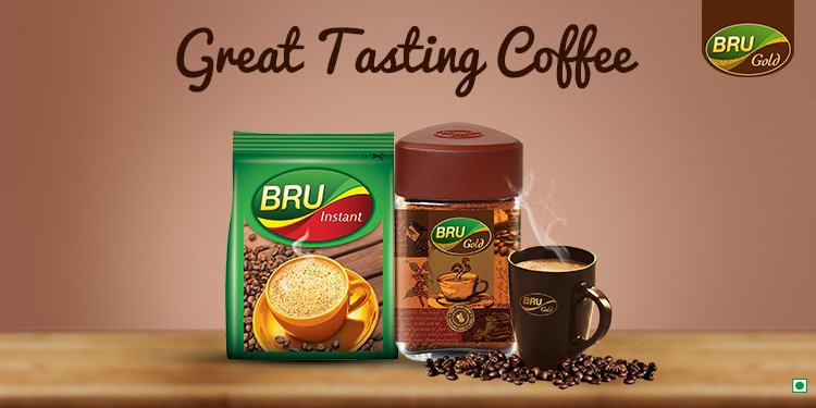 Coffee Buy Coffee Online At Best Prices In India Amazon In