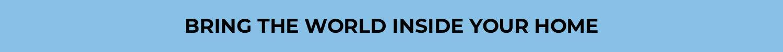 world inside