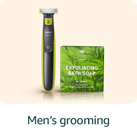 mensgrooming