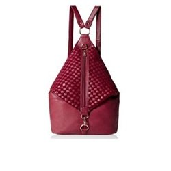 a6abcd2a54f3e5 Bags For Girls: Buy Bags For Girls online at best prices in India ...