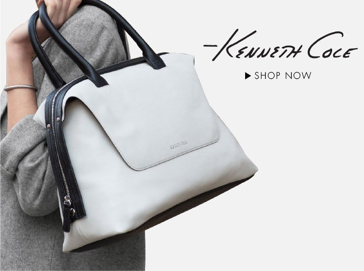 Premium Designer Handbags Buy Designer Bags Handbags Online - Invoice app for android free gucci outlet store online