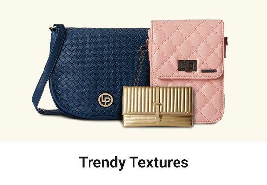 Lino Perros Bags   Handbags Online India   Buy Lino Perros Bags ... 3cba352e36152