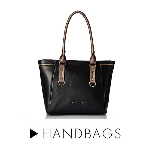 Caprese Bags  Buy Caprese Handbags online at best prices in India ... bf229d5636664