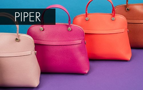 312ba1b7d385 Furla Handbags  Buy Furla Handbags Online at Best Prices in India ...