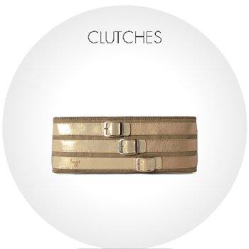 Bag_Clutches