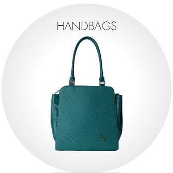 Bag_Handbags