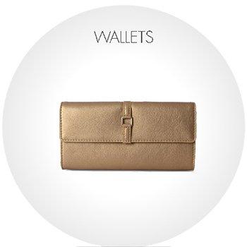 Bag_Wallets