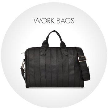 Bag_Work