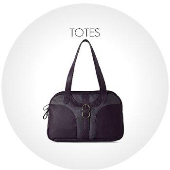 Bag_Tote