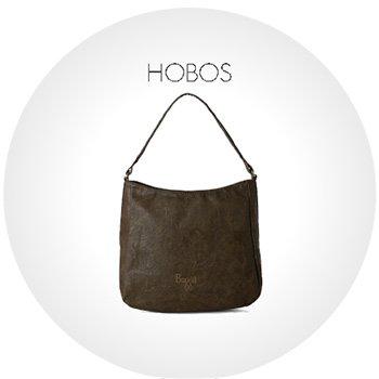Bag_Hobo