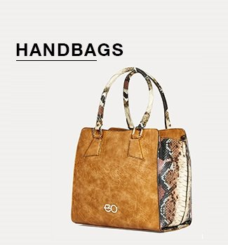 Handbags: Buy Handbags and Clutch bags For Women online at ...