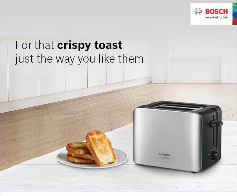 Amazon In Bosch Home Appliances Home Kitchen