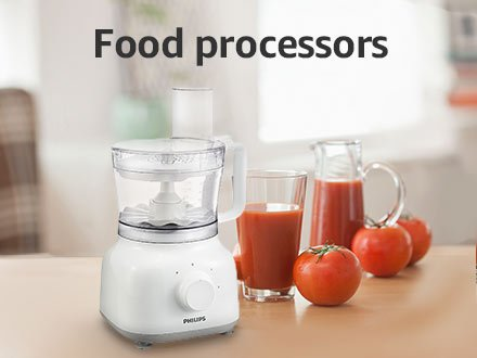 Amazon In Up To 60 Off Appliances Home Kitchen