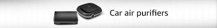 Car AP