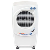 Air Coolers & Water Purifiers