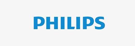 phlips