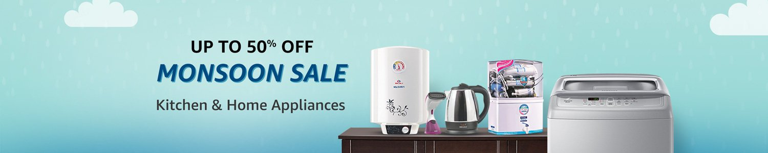 Up to 50% off : Monsoon sale