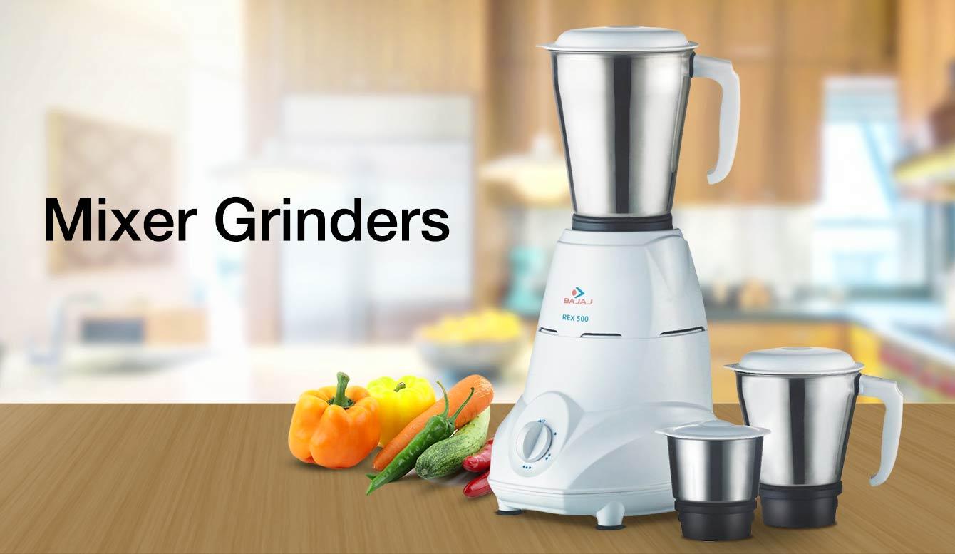Kitchen home appliances buy kitchen home appliances for Essential appliances for a new home