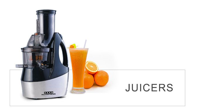 Kitchen Appliances Deals In Dubai