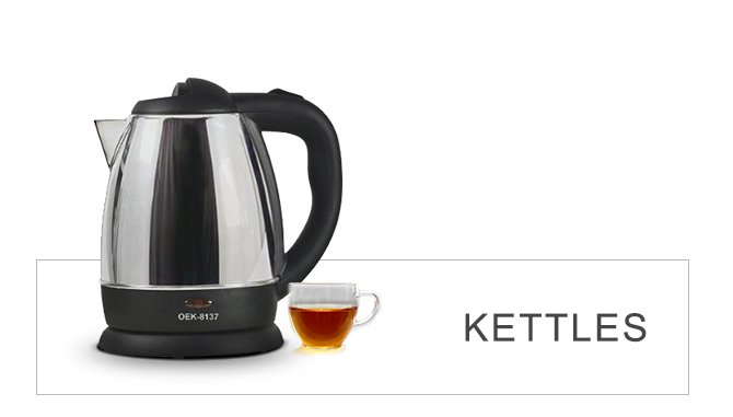 Home Kitchen Appliances ~ Amazon home and kitchen appliances offers