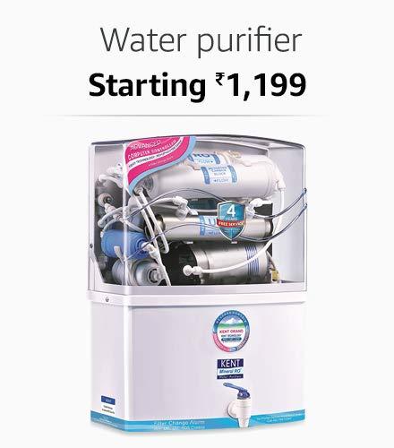 water purfier