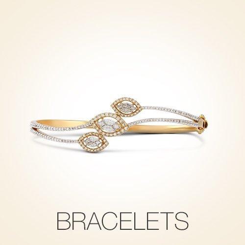 TBZ Bracelets