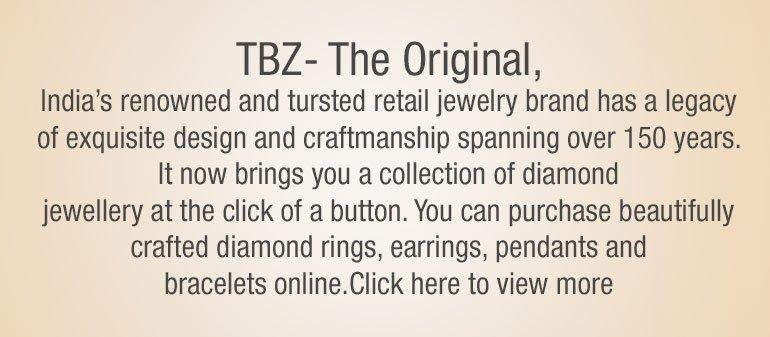 TBZ copy