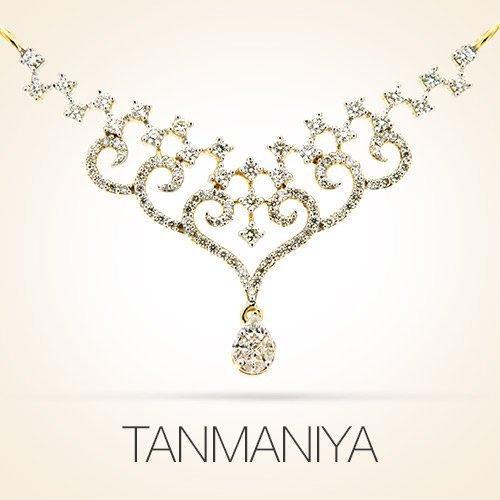 TBZ Tanmaniya