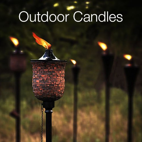 Gentil Outdoor Décor: Buy Outdoor Décor Online At Best Prices In India   Amazon.in