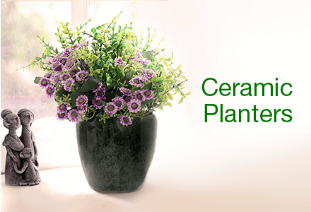 Plant Containers: Buy Plant Containers Online At Best Prices In  India Amazon.in