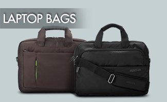 American tourister bags online in india buy american tourister luggage bags - American tourister office bags ...