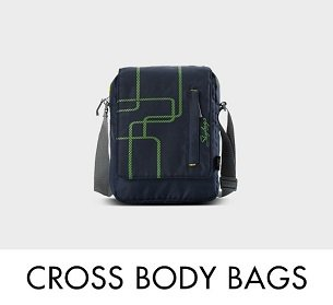 f9aff7b7c3db Skybags Store  Buy Skybags Trolley Bags online at best prices in ...