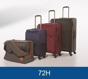 Samsonite Store  Buy Samsonite suitcases Online at Best Prices in India    Browse list of Samsonite bags at Amazon.in 18e5eb0e49
